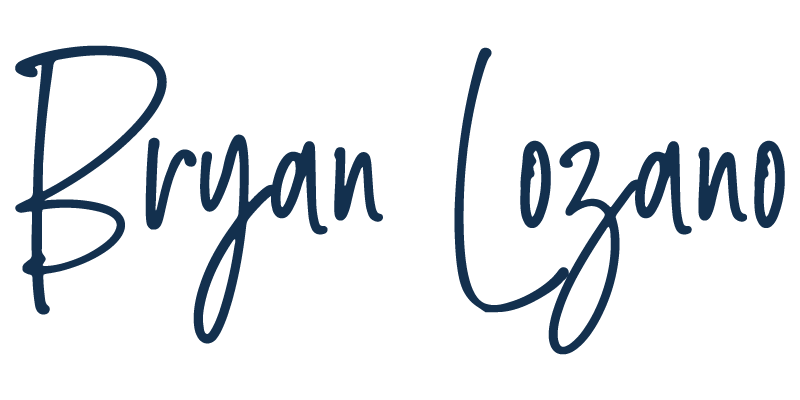 Bryan Lozano
